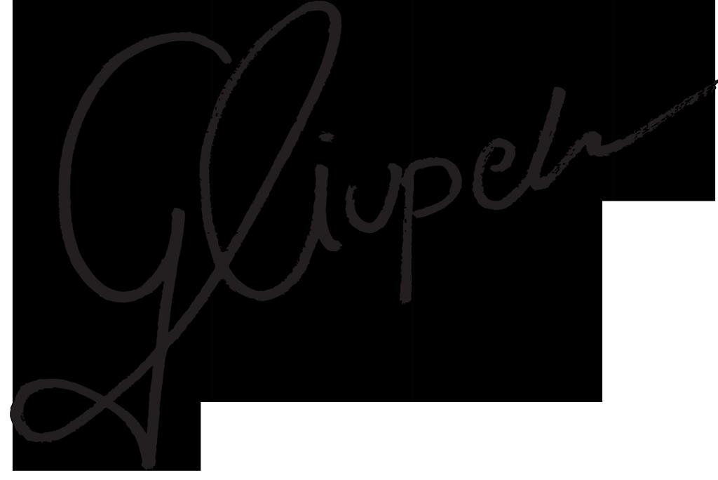 Grzegorz Ciupek