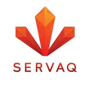 Servaq
