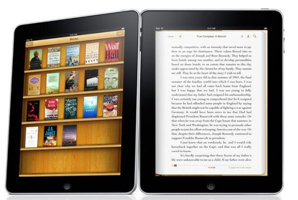 Jak wydać książkę, czyli jak napisać swojego pierwszego eBooka - poradnik dla początkujących