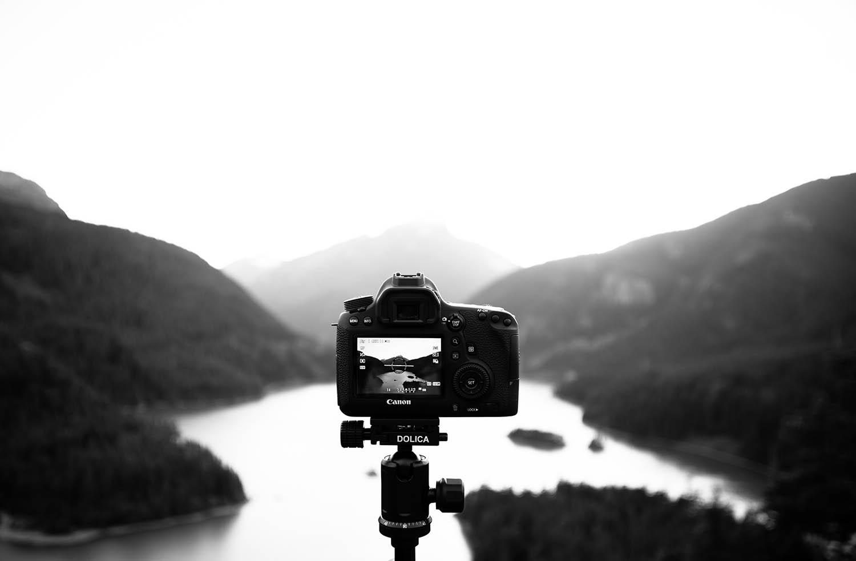 sprzedaż zdjęć, przygotowanie zdjęcia na stocka