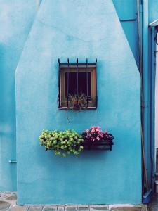 Airbnb domek na wynajem