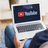 YouTube – sposób na zarobek