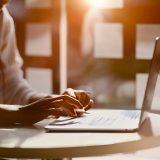 Blog – jak można na nim zarobić