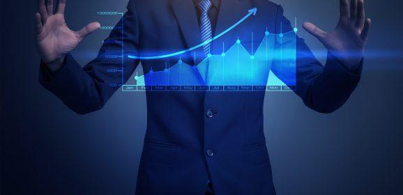 Czym jest giełda papierów wartościowych?