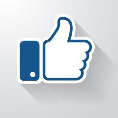 Jak prowadzić profil firmowy na Facebooku