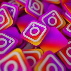 Instagram – jak prowadzić profil