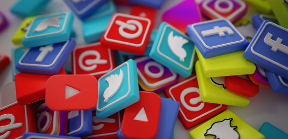 Jaką platformę wybrać do promocji sklepu internetowego?