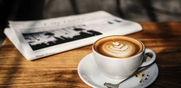 Efekt Latte – jak planować swój budżet?