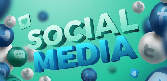 Czy social media będą z nami na zawsze?