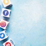 Jak rozwinąć się w social mediach jako marka?
