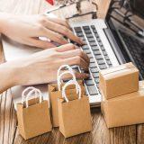Czy wygląd sklepu internetowego ma znaczenie?