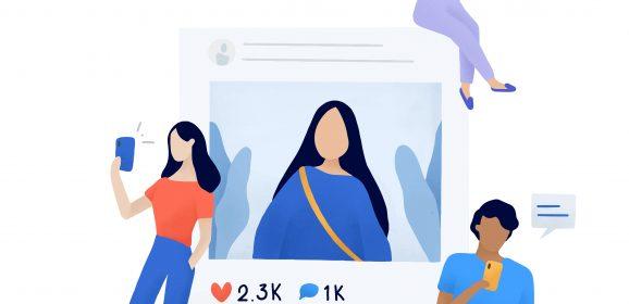 Influencer marketing – Jak wygląda współpraca z influencerami?